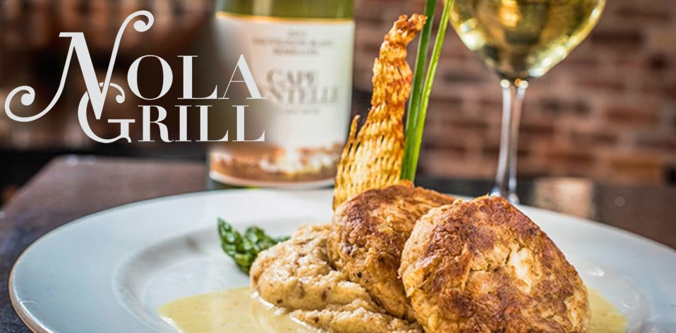 nola grill dallas