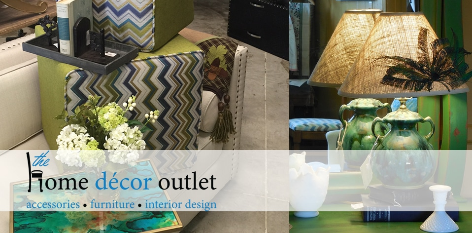 the-home-decor-outlet