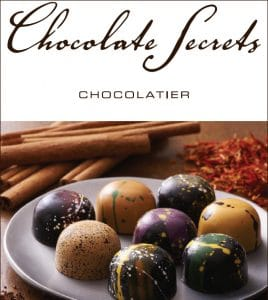 chocolate-secrets-featured-image