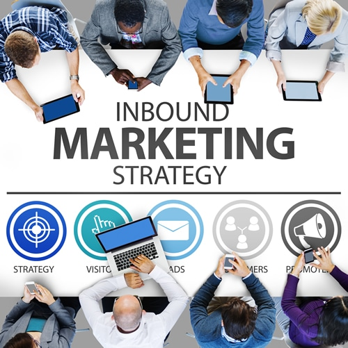 inbound-marketing-dallas
