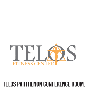 TELOS Parthenon Conference Room