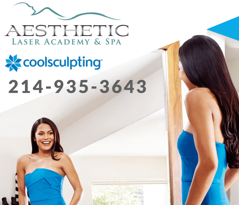 Aesthetic Laser Academy and Spa