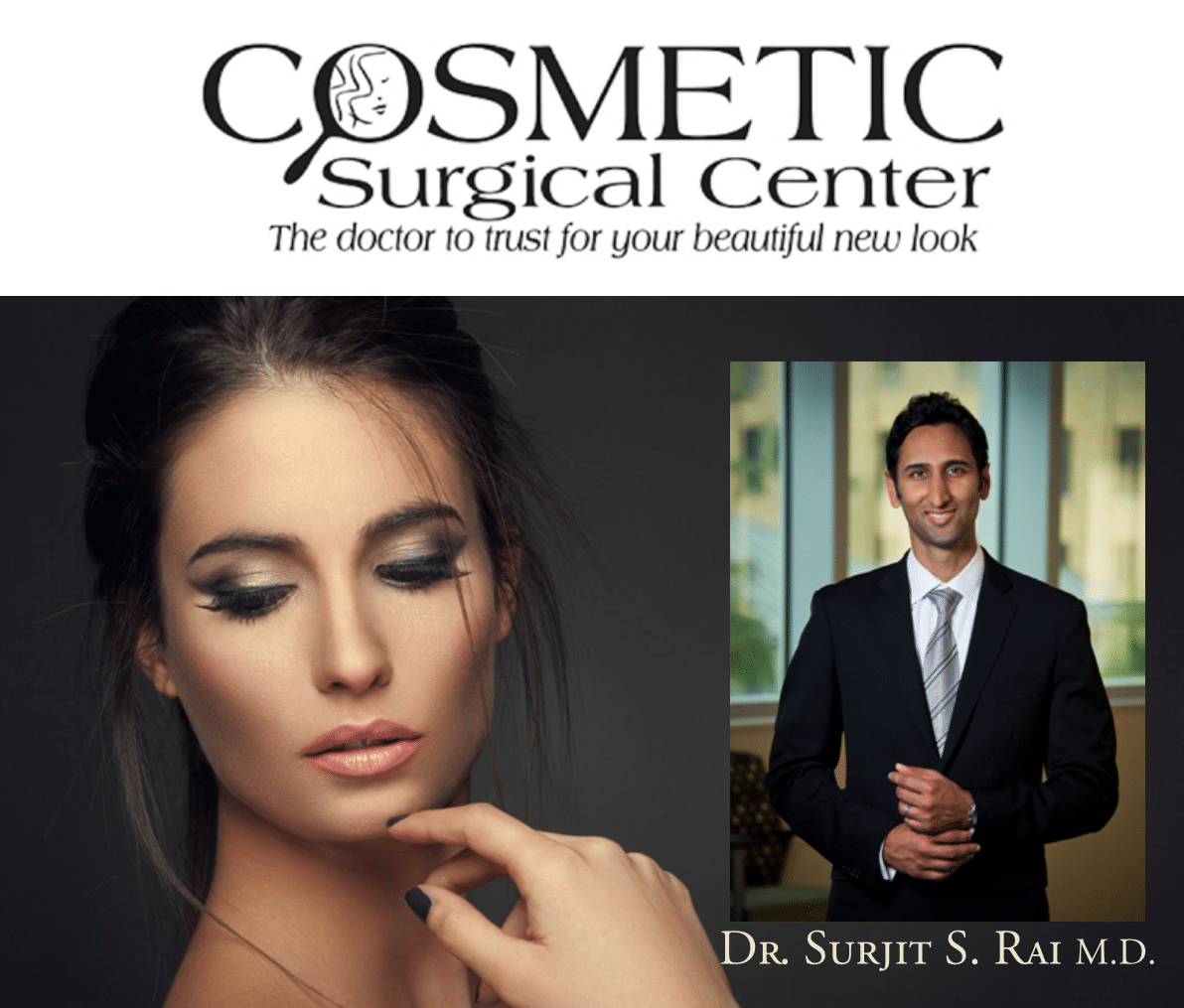 Cosmetic Surgical Center