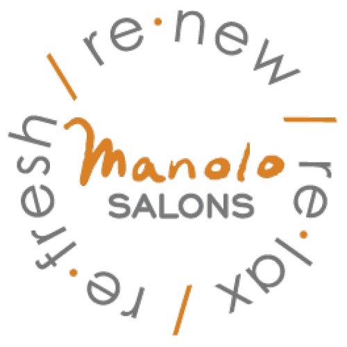 Manolo Salons