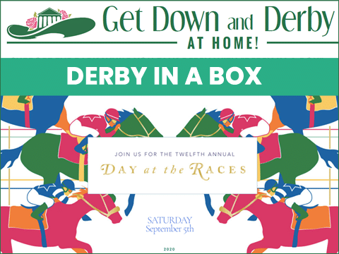 derby in a box